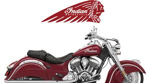 iconic indian motorcycle brand takes on harley davidson