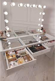 dressing table lighting ideas. Best 41 Makeup Vanity Lighting Ideas On Pinterest | Diy - Dressing Table L