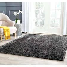 thomasville rug rugs silken rug furry light pink area carpets carpet luxury how to