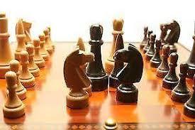 old chess sets on ebay. Wonderful Chess Vintage Chess Sets On Old Ebay EBay