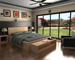 3D Interior Renderings, AutoCAD Rendering Design, Interior Modeling. A  world with no dust