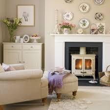 cottage living room. country cottage living room furniture