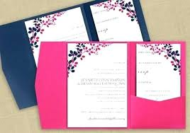 Free Wedding Program Templates Microsoft Word Edunova Co