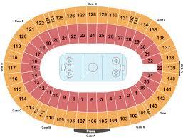 Ut Stadium Seating Chart Cotton Bowl Stadium Seating Chart Dallas
