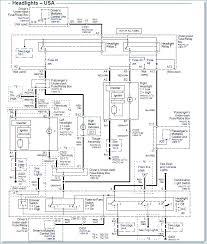 99 acura cl wiring diagram 3 2 fuse box keywords in fuse box diagram 2005 Acura TL Fuse Diagram at 1999 Acura 3 2 Fuse Box Diagram