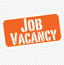 job vacancy PNG image with transparent background | TOPpng