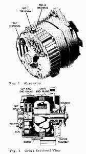 alternator wiring diagram parts alternator image fixlst4 on alternator wiring diagram parts