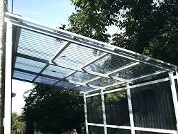 clear plastic roofing clear plastic roofing corrugated roof panels clear panels corrugated plastic roofing corrugated roofing