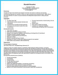 Writing And Scoring Essay Testing And Evaluation Services Service