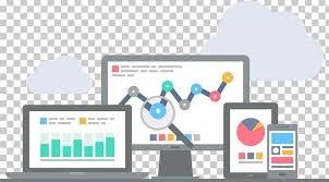 Business Analysis Software Free Download Business Intelligence Software Business Analytics Png