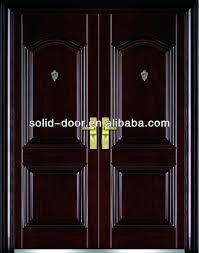 wooden bedroom door modern door design for bedroom modern wood steel bedroom door design view bedroom wooden bedroom door