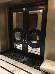 shower door shower door shower door