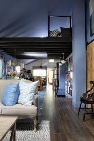 hgtv magazine 2014 furniture. Living Room Pictures From HGTV Urban Oasis 2015 Hgtv Magazine 2014 Furniture