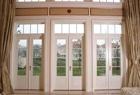 wood french patio door large size of sliding door size sliding glass door interior french andersen
