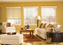 What Is The Best Color For Living Room Walls Best Color For Living Room Walls Feng Shui Nomadiceuphoriacom