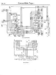 4 wire ac motor wiring diagram images wiring diagram dc to ac relay wiring diagram accessories wiring diagram wiring diagram