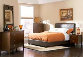 Small Picture Enchanting Bedroom Sets For Small Master And Simple Gallery