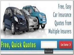 The General Free Quote Magnificent The General Auto Insurance Quotes Online BETTER FUTURE