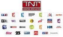 www.caudry.fr/img/news/les-frequences-de-la-tnt-ch...