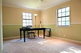 cost to paint interior of home. Beautiful Cost Cost To Paint Interior A House Home Painting  Room With Cost To Paint Interior Of Home M