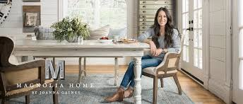 Exceptional Furniture Knoxville Magnolia Homes Joanna Gaines