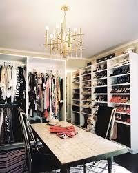 walk in closet lighting. Walk In Closet Lighting Ideas. Ideas S