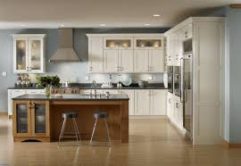 Wonderful Kitchen Maid Cabinets Wallpapers Lobaedesign Com Kitchen Maid Cabinets