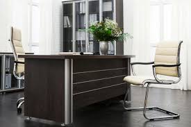 Office Furniture Kitchener Waterloo Four Big Design Ideas For Your Small Office