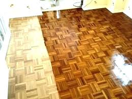 full size of sand wood floor paint hardwood floors diy wooden cost how to and refinish