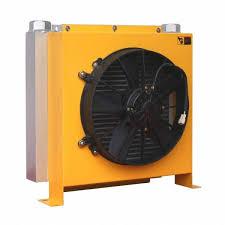 similiar pumps parker parts hydraulic pvp1610b4l212 keywords hydraulic filters besides pto parts diagram on parker hydraulic pump