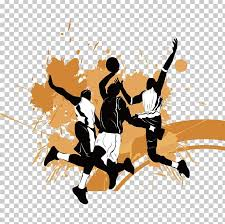 cartoon basketball png clipart android art basketball vector puter wallpaper encapsulated postscript free png