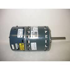 lennox blower motor. lennox 18m81 lb-101945r vsp ecm 2.3 furnace blower motor 1hp g60uhv g60dfv new