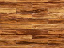 hardwood floors background. Hardwood Floor Background Fanciful Inspiration Wood Texture And Glorious Seamless Of Plank Flooring Floors .