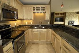 Granite Overlay For Kitchen Counters Green Countertop Options Countertop Laminate Granite Marble Slab