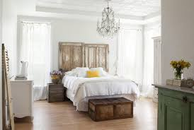 refinishing bedroom furniture ideas. bedroom decorating ideas with white furniture pergola closet victorian compact audio visual systems kitchen refinishing