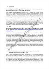annotated bibliography essay example assistance writing papers  examples of annotated bibliography on abortion annotated bibliography essay example