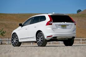 2018 volvo manual transmission. simple 2018 23  41 and 2018 volvo manual transmission