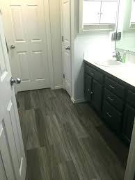 vinyl plank bathroom wonderful flooring in best allure ideas on wood floating