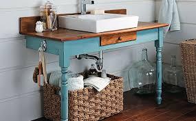 diy bathroom renovation cheap. fantastic and cheap diy bathroom ideas anyone can do diy renovation