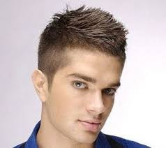 Hairstyle For Male male hair styles men short hairstyle 3695 by stevesalt.us