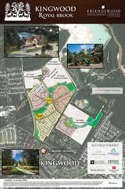 view land plan