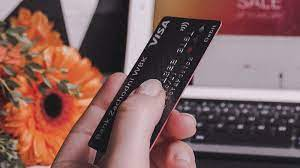 You can buy amazon gift cards in numerous increments with any type of credit card. 25 Ways To Meet Credit Card Minimum Spend Requirements
