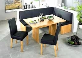 counter dining set luxury farm kitchen table and chairs new fanciful style reclaimed pallet