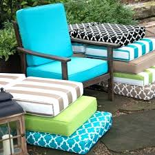 chair pads for outside furniture garden chair cushions chair pads outside furniture cushions garden seat outdoor chair pads for outside