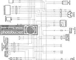 wiring diagram suzuki king quad 700 wiring diagram host king quad 500 wiring diagram wiring diagram 2007 suzuki king quad 700 wiring diagram king quad