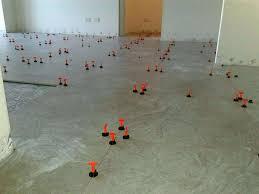 tile leveling system home depot canada vortex reviews mlt uk tile leveling system