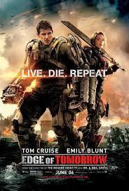 Yüksek puanlı 10 Tom Cruise filmi