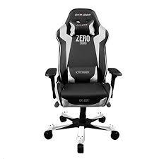 executive computer chair. Dxracer-office-chair-X-large-KF00NWZERO-PVC-gaming- Executive Computer Chair A