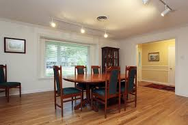 track lighting dining room photo pic pic of best dining room track lighting track lighting