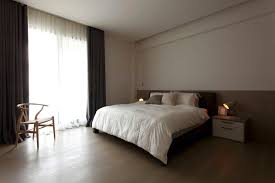 Modern Asian Bedroom Some Stunningly Beautiful Examples Of Modern Asian Minimalistic Decor
